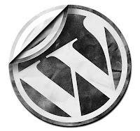 Celah keamanan wordpress mastereon
